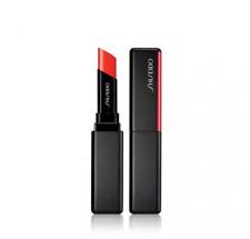 COLORGEL LIPBALM - BALSAMO N.112 TIGER LILY -  Shiseido
