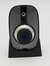 Logitech Alert 700n Indoor Überwachungskamera ohne Zubehör
