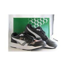 Puma Trinomic günstig kaufen | eBay