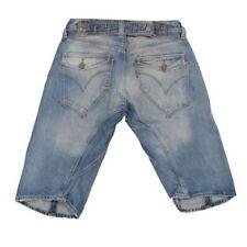 Shorts e bermuda da uomo Levi's taglia S