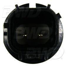Air Charge Temperature Sensor BWD WT5545