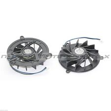 SONY VAIO VGN-A230 LAPTOP CPU COOLING FAN UDQF2PH05-AS