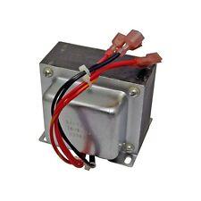 Inglot Transformer#51-122, 30-P-14; I/P110VAC; O/P: 30VCT @ 2.5A ( 28E006 )