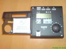 Landis & Staefa RVA47.320  RVA 47.320