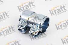 Rohrverbinder, Abgasanlage für Abgasanlage KRAFT AUTOMOTIVE 0570060