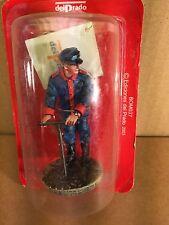 Fireman Firefigter Driver and mechanic Baecelona Spain  del Prado item BOM037