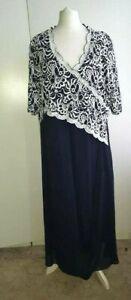 Chesca - amazing dress size UK 18