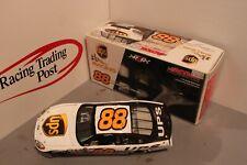 2005 Dale Jarrett UPS 1/24 Action NASCAR Diecast