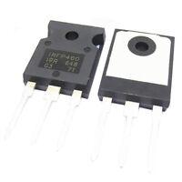 5pcs 5X IRFP460 20A 500V Power MOSFET N-Channel Transistor C5Z5