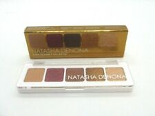 Natasha Denoma Mini Sunset Palette 5 Eyeshadow ~ 0.028 oz ( 5 pc ) ~ BNIB
