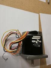 Stepper motor RS 340-3755 1.8 deg 4.3 A/PH