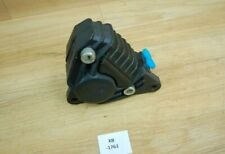 BMW K75RT  Bremssattel / brake caliper neuwertig xb1761