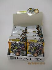 Mega Bloks Halo 96978 Minifiguren Serie 7 24 Stück im Display Neu New