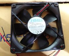 NMB 24V 120mm Ventilador 0.31A 4710NL-05W-B50-D00 motor sin escobillas DC Slim