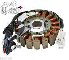 Stator YAMAHA X-Max 125 XMax X-City MBK Skycruiser rotor bobine d'allumage NEUF