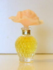Nina Ricci Capricci Miniatur 2,5 ml Eau de Parfum