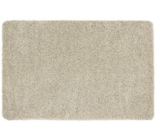 Buddy Mat Stone 80x120cm Stain &amp Fade Resistant Rug Ultra for All Busy Areas