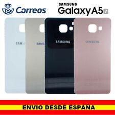Cubierta Trasera Bateria Para Samsung Galaxy A5 2016  A510 510F  Tapa Batería