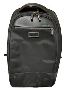 Briggs And Riley Backpack