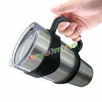 Handle For 30 Oz Stainless Steel  Rambler Insulated Tumbler Coffee Cup