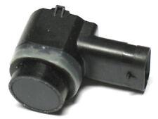 PDC Parksensor Sensor Einparkhilfe 4H0919275 3C0919275S 5K0919275 für VW