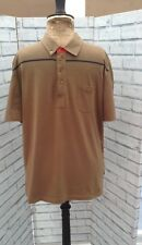 Paul Smith Jeans Mens T-Shirt Size XL - Very Good Condition