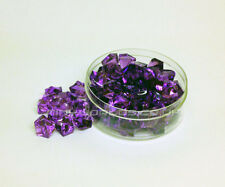 Gemstone Game Counters - Plastic Crystals - Card Games MTG RPG Tokens