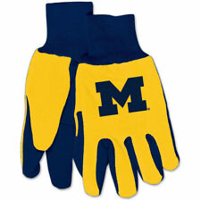 Michigan Sport Utility Gloves