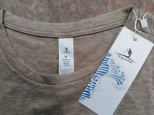 icyzone Women's Yoga Tank Tops Activewear Workout Clothes Racerback Sports Shirt