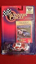 Dale Earnhardt #3 1998 GM Goodwrench Olympic Chevrolet Monte Carlo 1/64 WC