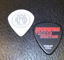 Parkway Drive Guitar Pick! Selling My Collection! Bonus!