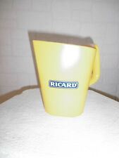 pichet Ricard no vintage neuf