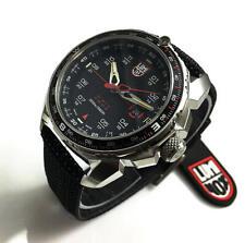 Men's Luminox ICE-SAR Arctic 46mm Watch 1201