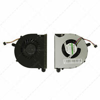 Ventilador para portátil HP Elitebook 8560W fan
