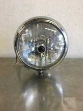 Harley Fat Boy Deluxe & Heritage Headlight Assembly Touring K383