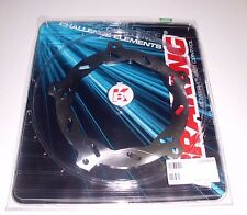 BRAKING DISCO FRENO WAVE ANTERIORE SYM JOYRIDE 200 01 02 03 04 05 06 07 08 09