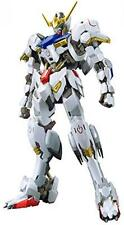 BANDAI Hi-Resolution Model 1/100 GUNDAM BARBATOS Plastic Model Kit From Japan