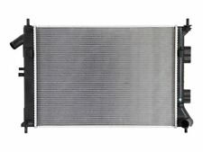 For 2014-2016 Kia Forte Koup Radiator 66959NV 2015 2.0L 4 Cyl Radiator