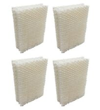 Humidifier Filter for Aircare Hdc12 Super - 4 Pack