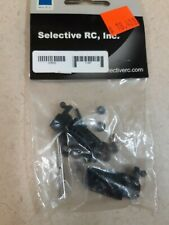 RC HELICOPTER PARTS SELECTIVE RC INC DARK KNIGHT 3DMO2  11467 NIB