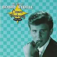 Bobby Rydell - Cameo Parkway - The Best Of Bobby Rydell [CD]