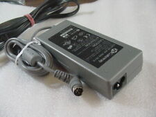 NEW Original Gateway Profile 3 4-pin 12V 6.67V Adapter ADP-80AB 6500504 91-57440