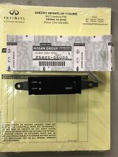 Nissan Skyline BNR32 GTR Clock Assembly, Digital 25820-05U00 JDM Genuine OEM NEW