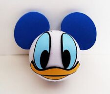 Disney - Mickey Mouse - Donald Duck Face Antenna Topper