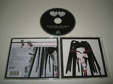 Freq Nasty/Bring Me the Head of freq Nasty (Skint/brassic 30cd) CD Album