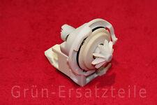 New listing Original Lye Pump 9000092474 for Siemens Bosch Neff Pump Drain Pump