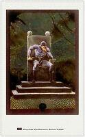 *Australia Dynamic Phantom Trading Card Series 2 Gallery Foil Card G5