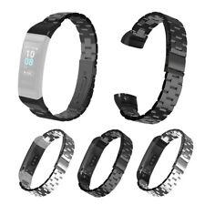 Edelstahl Quick Release Wriststrap Armband Strap Für Huawei Band 3/3 Pro Watch