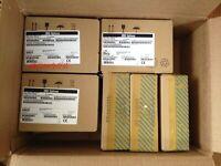 49Y6210 49Y6211 IBM Lenovo 4 TB 7.2K 6Gbps NL SAS 3.5-inch G2HS HDD