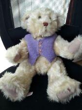 Metro soft toys Teddy bear